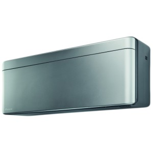 Daikin FTXA50BS/RXA50A Stylish